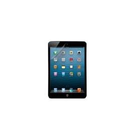 Mica Belkin Protectora iPad Mini Mantimancha Mate 1 Pieza