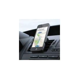 Soporte para Celular Gadget Gear Expandible para Auto