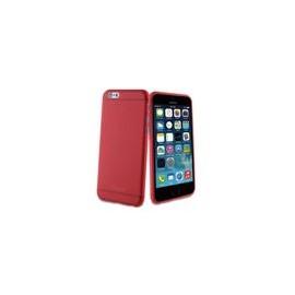Funda iPhone 6 Rosa ThinGel