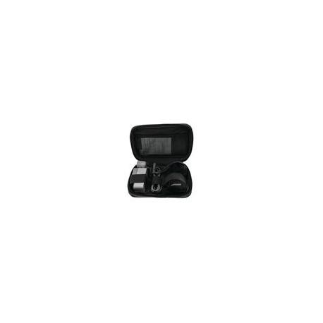 Adaptador para Viaje Capdase 4 en 1 con USB - Envío Gratuito