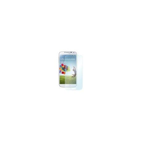 Mica Anymode Samsung Galaxy A3 - Envío Gratuito