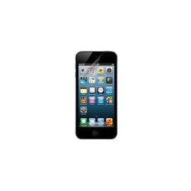 Mica Belkin Protectora Ipod Touch 5Gb 2 Piezas