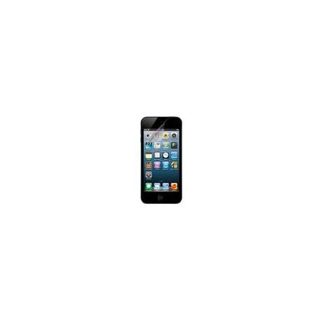 Mica Belkin Protectora Ipod Touch 5Gb 2 Piezas - Envío Gratuito