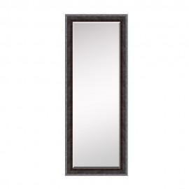 Espejo de Pared 40 x 120 cm