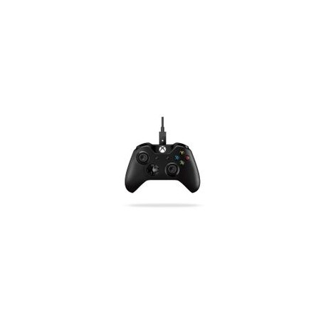 Control XboxOne Inalambrico con adaptador para Windows PC - Envío Gratuito
