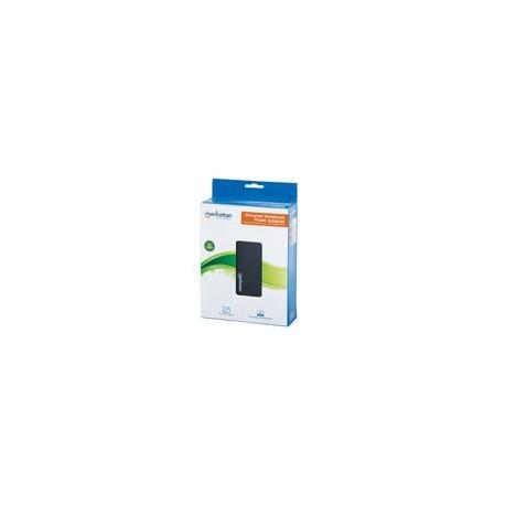 Cargador Universal Laptop Slim - Envío Gratuito