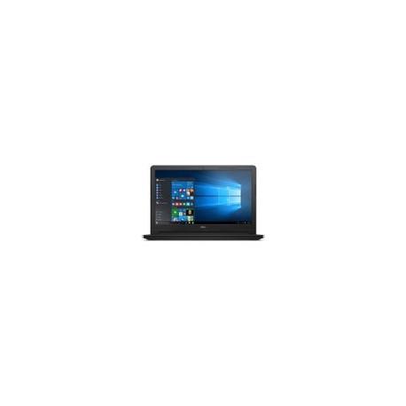 Laptop Dell Inspiron 15.6 - Envío Gratuito