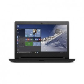 Laptop Lenovo 110-14AST 14