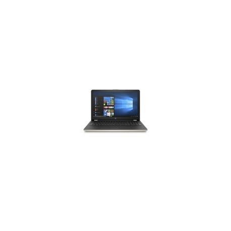 Laptop HP 15-bw005lmLAO 15.6 - Envío Gratuito