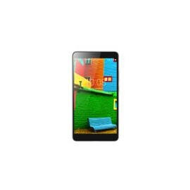Phablet Lenovo 7 1GB 16GB Android 5.1 Lollipop 4G