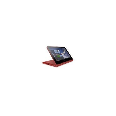 Laptop HP 11-k102la 2en1 11.6 4GB 500GB - Envío Gratuito