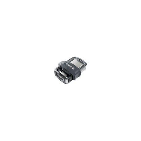 Memoria USB Sandisk 32GB - Envío Gratuito