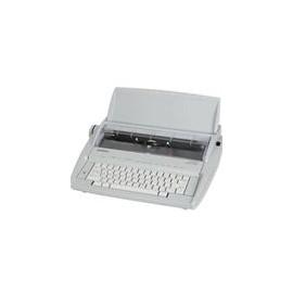 Máquina de Escribir Brother GX-6750SP - Envío Gratuito