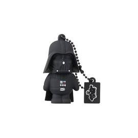 Memoria USB 8GB Darth Vader Star Wars