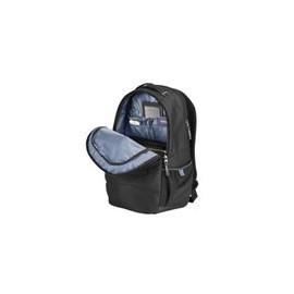 Backpack Targus 15.6