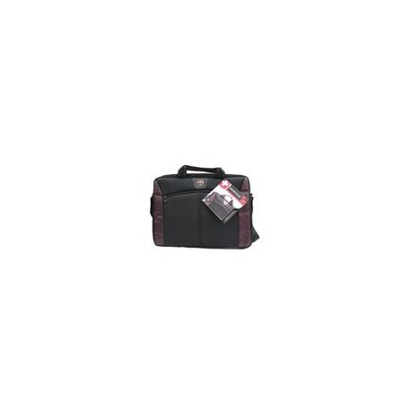 Portalaptop Swiss Gear 15.4 - Envío Gratuito