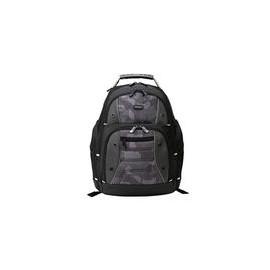 Backpack Targus Drifter 16