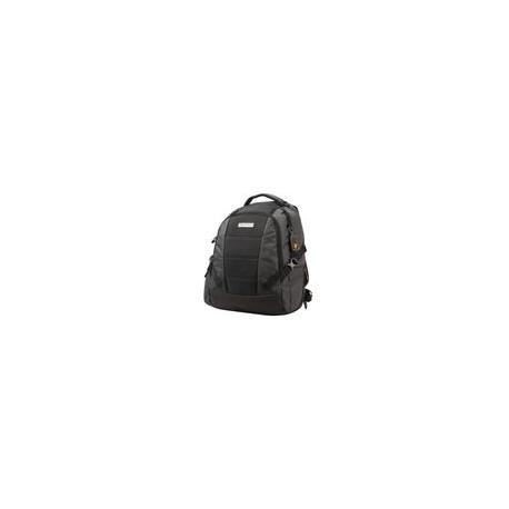 Backpack Totto 15 Pargo Gris - Envío Gratuito