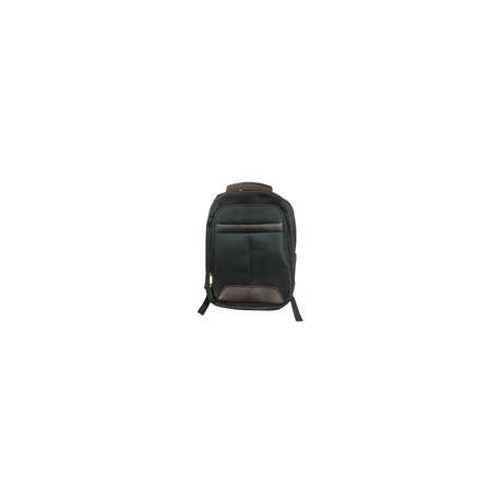 Backpack Biconic Titan 15.6 - Envío Gratuito