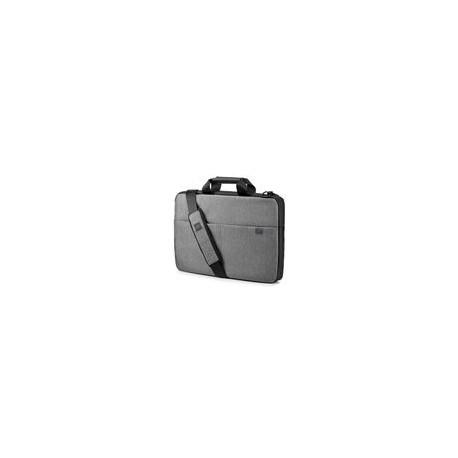 Portalaptop HP 15.6 Slim Signature Gris - Envío Gratuito