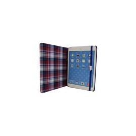 Funda Penguin iPad Air Azul