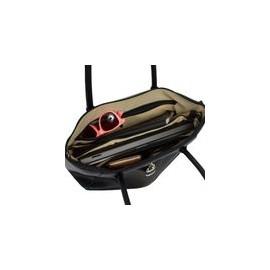 Bolsa HP 15 para Laptop 15 Negra